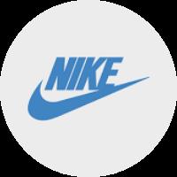 Logo - Nike