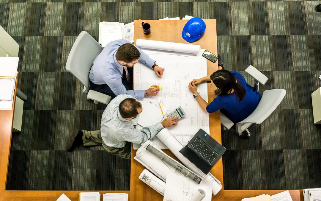 Contabilidade para expandir micro e pequenas empresas