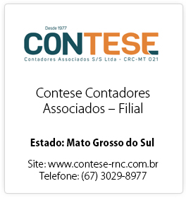 Contese – Filial