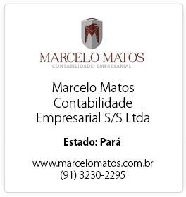 MarceloMatos