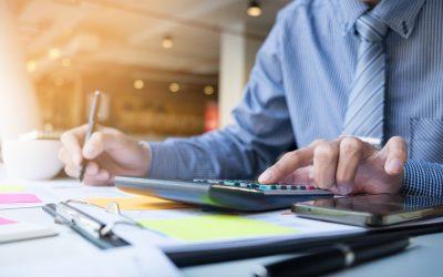 Como aproveitar o crédito tributário nas empresas