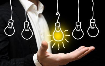 A importância da formação de líderes para as empresas