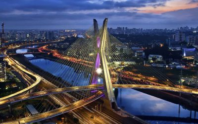 Escritório de contabilidade em São Paulo: como encontrar o melhor?