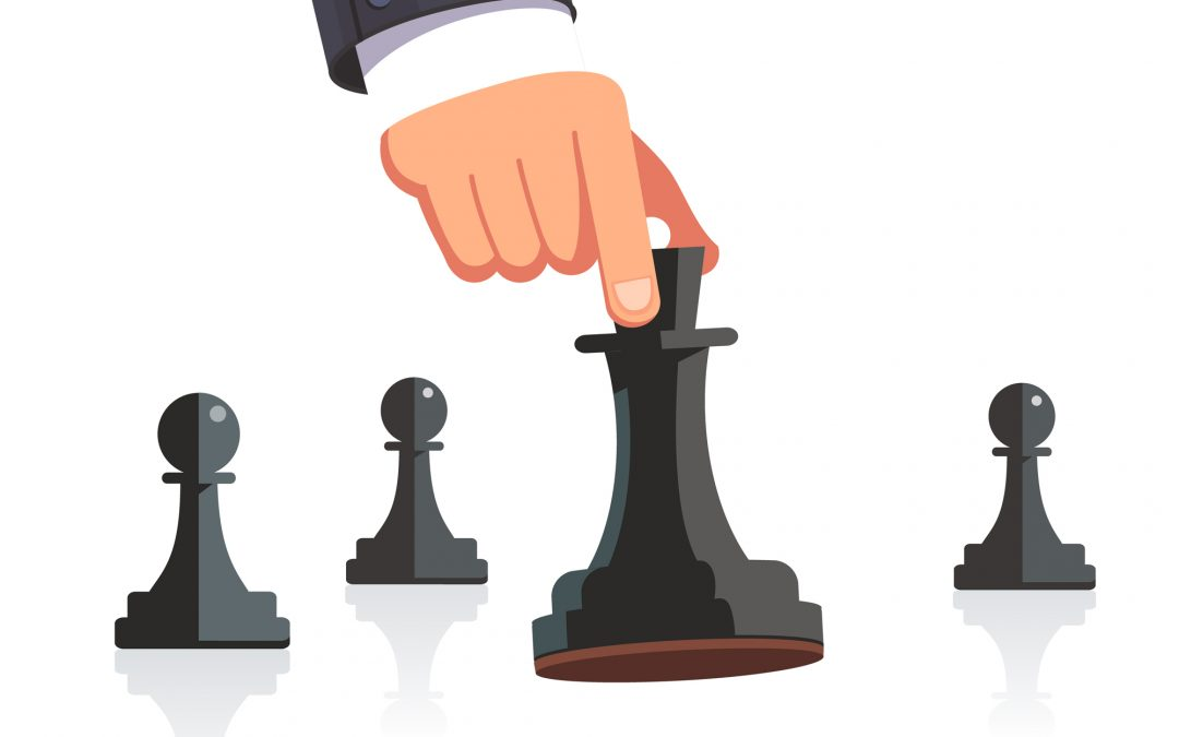 Contabilidade estratégica para enfrentar a crise