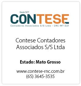 Contese – Matriz