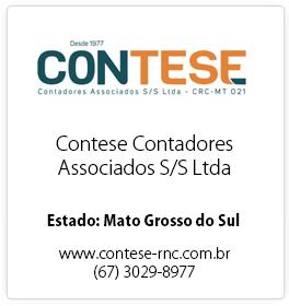 Contese – Filial