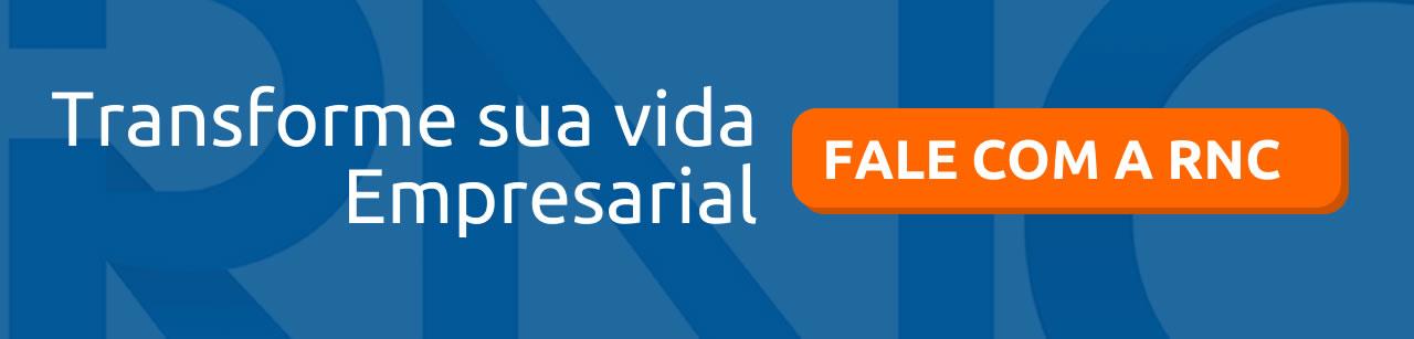 cta-previsa-ebook-fale-com-a-rnc