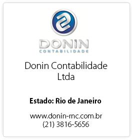 Donin