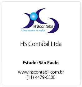 HS Contábil