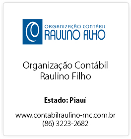 Contábil Raulino