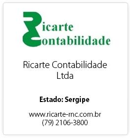 Ricarte