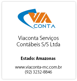 Viaconta