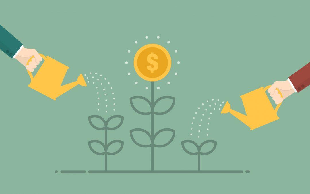 Honorários contábeis: o que são e como cobrar