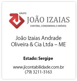 Grupo João