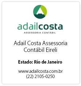 Adail