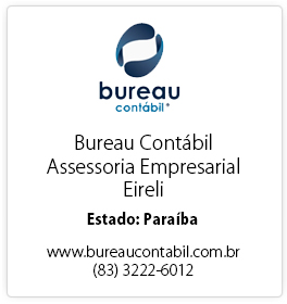 Bureau Contábil