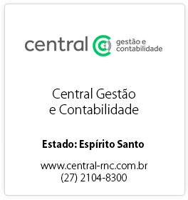 Central Contábil