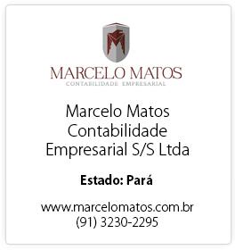 MarceloMatos