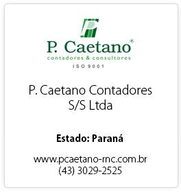 PCaetano