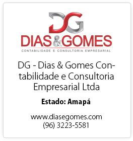 Dias & Gomes