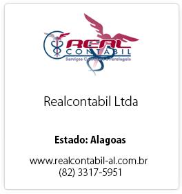 RealContabil